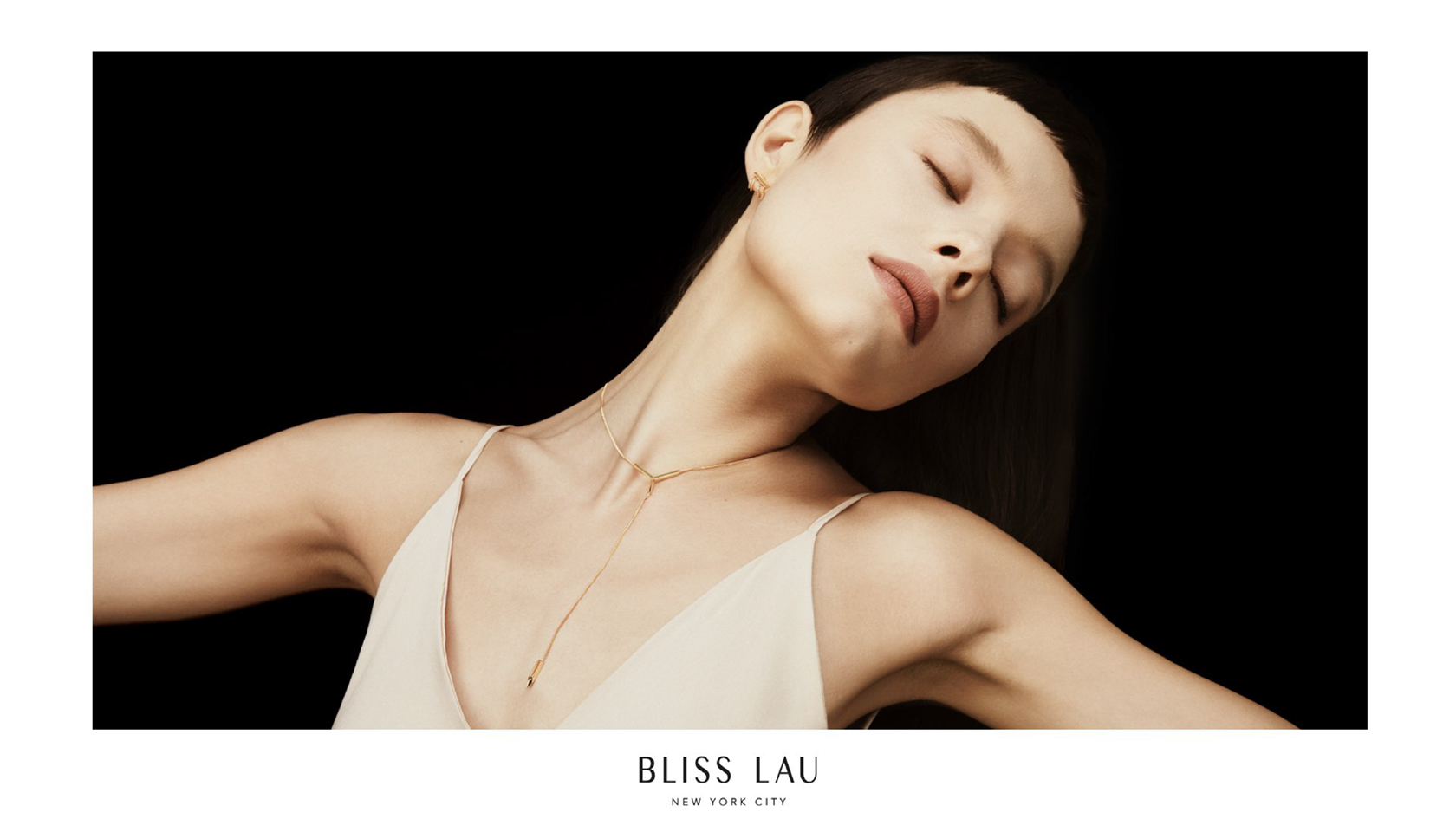 BLISSLAU-01 copy