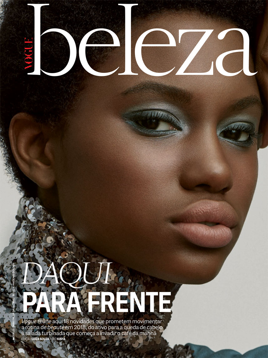 KINYA-Vogue-Brasil-Beauty-