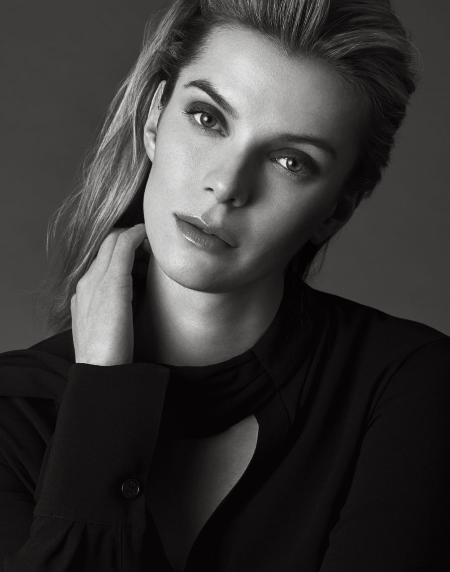 KINYAINTERVIEWBETTYGILPIN062817InterviewBettyGilpin-04copy
