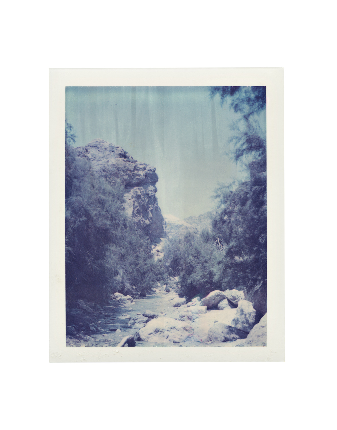 Summer_Trip_Polaroids_015