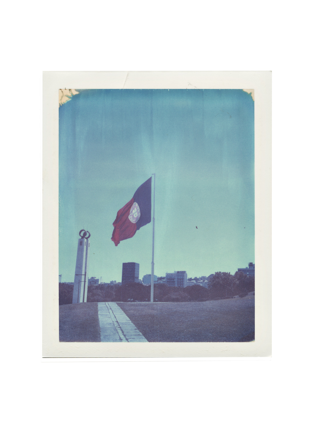 Summer_Trip_Polaroids_017